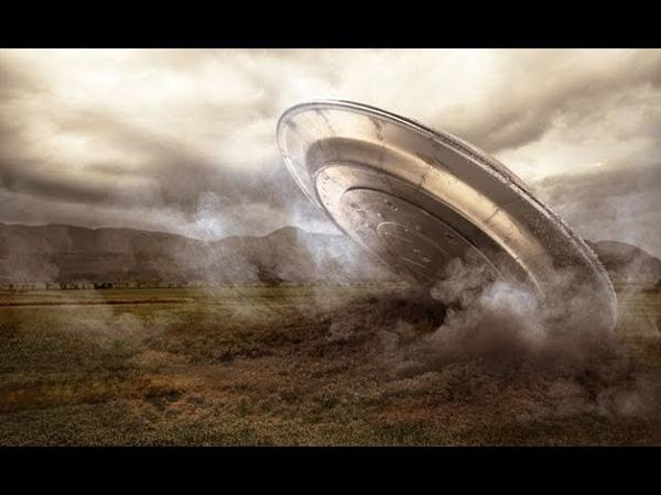 Какая то внеземная цивилизация наблюдает за нами.Что манит НЛО на Кольский полуостров