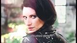 Laura Pausini - Lado Derecho del Coraz