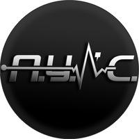Логотип П.У.Л.`С.