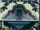 Золотая коллекция мультфильмов Союзмультфильм 1936-2011 часть 1