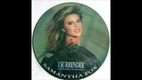 Samantha Fox - I Surrender ( Unreleased Promo Version )
