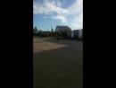 стантуха mp4