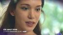 Хазал Субаши в новом сериале Bir Umut Yeter\Достаточно одной надежды