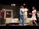 180921 Спектакль Love Score