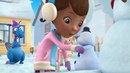 Cartoon Network Doc Mcstuffins Doc Mcstuffins full episodes Cartoon Network