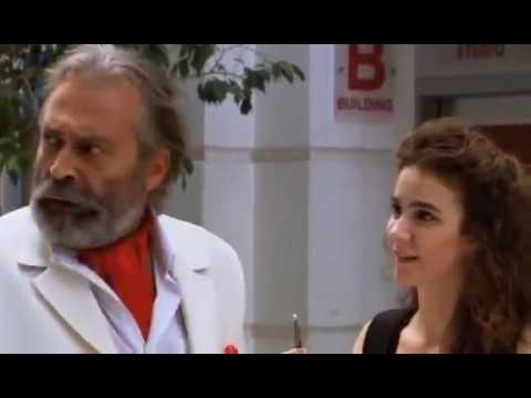 Güneşin oğlu filmi Türkçe izle