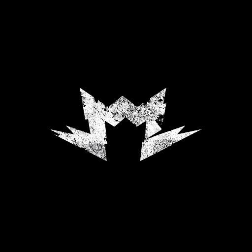 Marrok альбом The Best of, Vol. 1