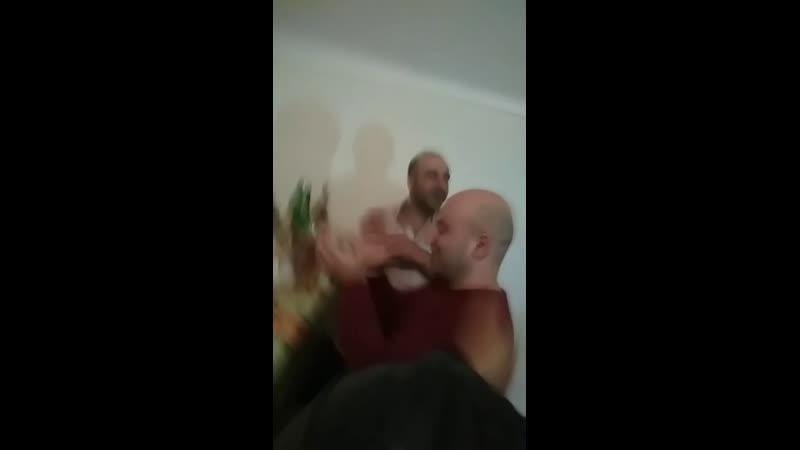 Муслим Ростовский Live