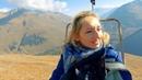 12 октября горы Чегет и Эльбрус часть 2