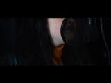 David_Guetta___Sia_-_Flames__Arianna_Palazzetti_COVER__(MosCatalogue.net).mp4