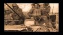 Песни Афгана. Андрей Климнюк - Плащ палатка