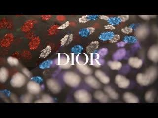 Коллекция Haute Couture весна-лето 2019 Марии Грации Кьюри
