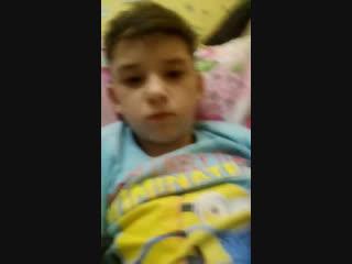 Владислав Мирный - Live
