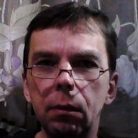 Анатолий Наумов