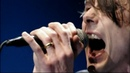 Suede — Can't Get Enough (Live @ Royal Albert Hall, London, 24.03.2010)