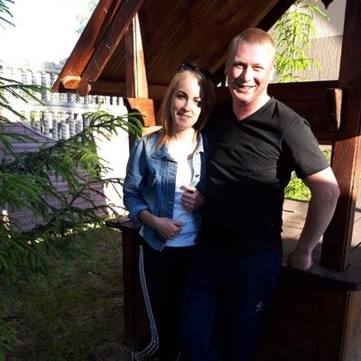 Татьяна Хрящева