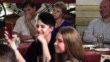Вадим Захаров - День Святого Валентина