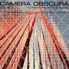 Camera Obscura альбом To Paint the Kettle Black