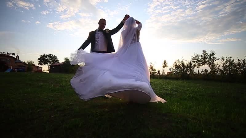 Wedding dreams из Баранович