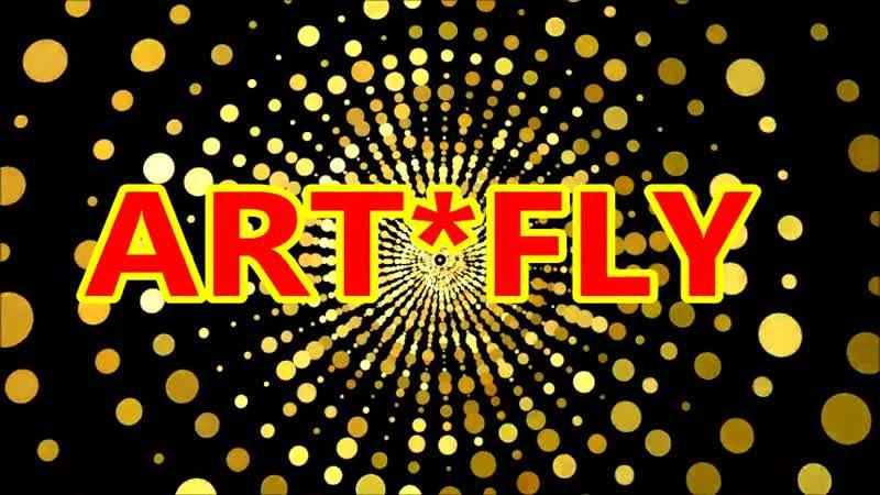 🌟 ЛЕТАЙ с ***Art*Fly*** 🌟