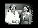 Predigt von Pfarrer Hans Milch 1974 Über Deutschland die ARD die ZUKUNFT Europas