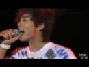 080913 SMTOWN Live in Shanghai