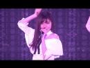 SKE48 Tandoku Concert ~Sakae Fan Nyuugakushiki~ (часть 1)