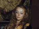 Песня Рошфора и Миледи из фильма Д`артаньян и три мушкетера