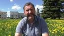 Депутат Афанасьев: Шиес - мусорная Хиросима