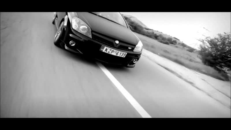 Astra H GTC OPC by 7th Art