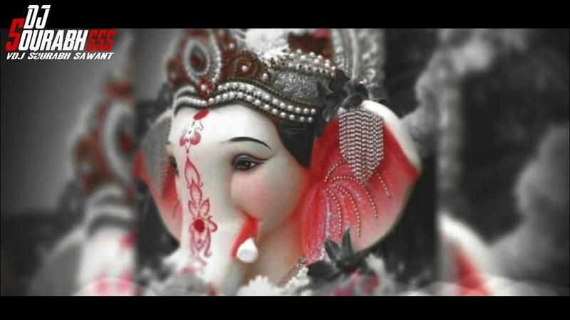 🙏Ganesh Utsav 2018- Dj Mahesh Dj Shailesh Kolhapur GANPATI BAPPA MORYA DJ SONG 2018 ganpati