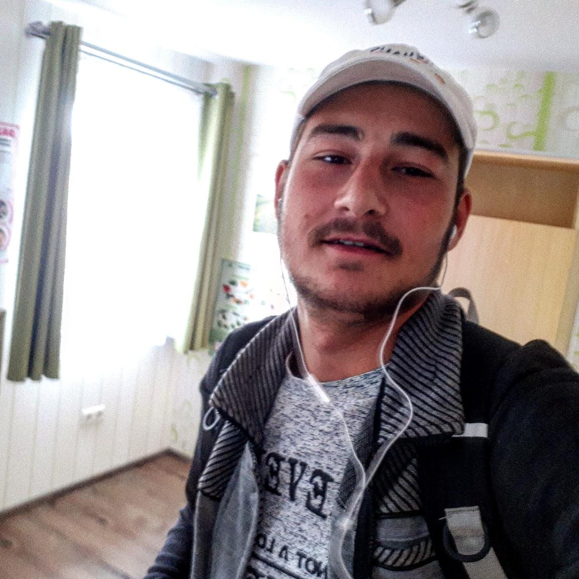 Sergey, 19, Balashov