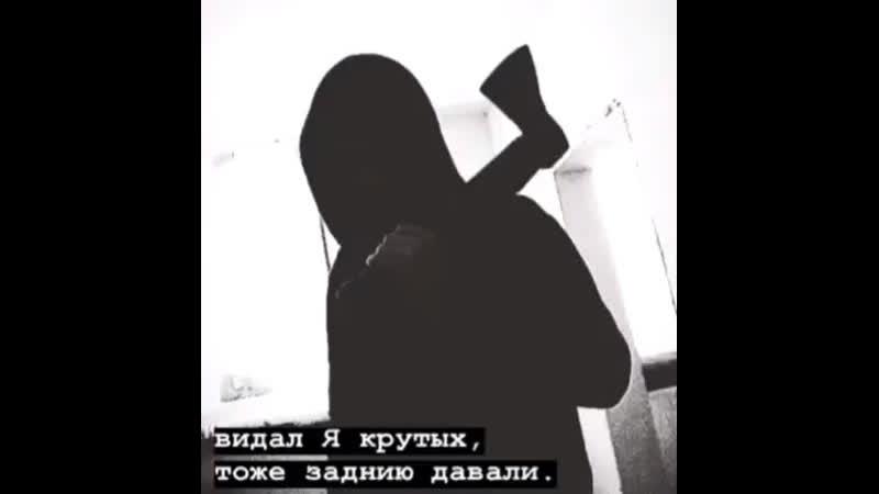 Дукх гина 😂🤘🏻