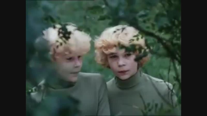 Vlc-chast-04-2018-10-14-22-h-m-s-el-Приключения Электроника. 1,2 и 3 серии-1979-god-01-seriya-film-made-cccp-aaa-scscscrp
