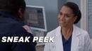 Grey's Anatomy 15x04 Sneak Peek: Maggie Gets Asked on a Date