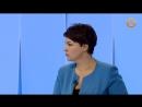 Вечер на МИГ ТВ - Пожар на Изыскателей, 3