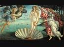Respighi Botticelli Triptych Trittico Botticelliano Three Botticelli pictures for orchestra