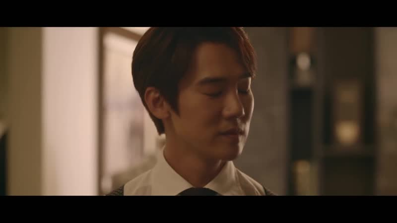 K.will 케이윌 그땐 그댄 MV