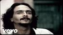 F.UR.T.O. - Não se preocupe Comigo (Video Clipe)