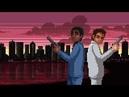 Beat Cop - Steam Game Trailer