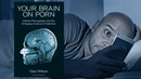 دماغك تحت تأثير الإباحية - ملخص كرتوني لكتا1