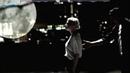 FOREIGNER - Girl On The Moon (HQ Visualised Sound, 4K-Ultra-HD, Lyrics)