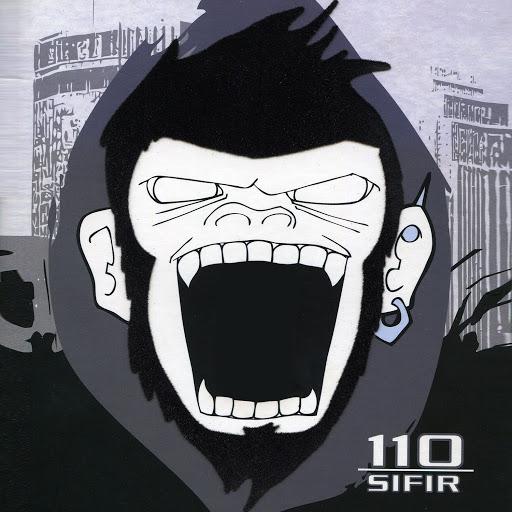 Dj Smash альбом Sıfır