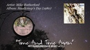 Time And Time Again Mike Rutherford 1980 HQ FLAC Audio HD Video