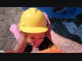 PublicPickups Kenzie Reeves -  Constructive Slutty Behavior