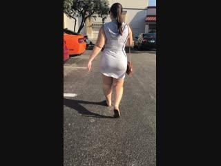 Частное видео сисястой мамочки tiffany cappotelli 7