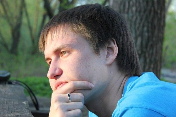 Nikitos, 27, Zheleznodorozhnyiy