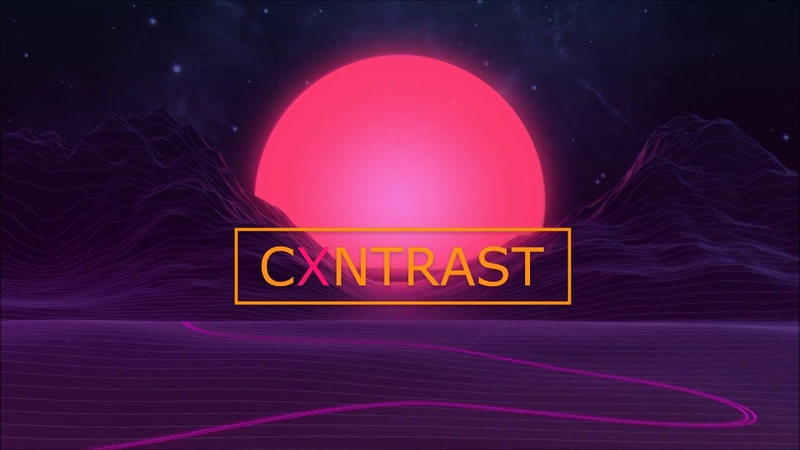 CXNTRAST Road To Sun