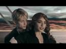 CHARLIE XCX WITH TROYE SIVAN - 1999 (MTV NEO)