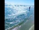 Я понял, что самое лучшее побережье Северной Африки это Тунис